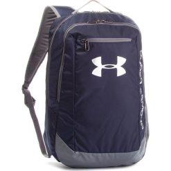 Plecak UNDER ARMOUR - Ua Hustle LDWR Backpack 1273274-410  Navy. Plecaki damskie marki QUECHUA. W wyprzedaży za 119.00 zł.