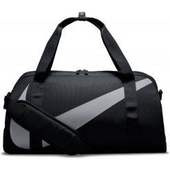 Nike Torba Sportowa Gym Club Duffel Bag. Torby podróżne damskie Nike. Za 125.00 zł.