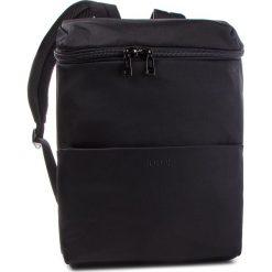Plecak JOOP! - Marconi 4140003924 Black 900. Czarne plecaki damskie JOOP!, z materiału. Za 699.00 zł.