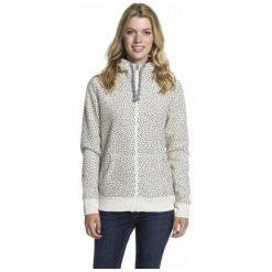 Roxy Bluza Polarowa Chocolatero wdv6 M. Bluzy sportowe damskie Roxy, z polaru. W wyprzedaży za 299.00 zł.