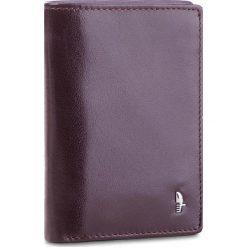 Duży Portfel Męski PUCCINI - PL1907 Brown 2. Brązowe portfele męskie Puccini, ze skóry. W wyprzedaży za 139.00 zł.
