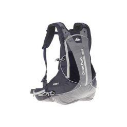 Plecak turystyczny FH900 Helium 17 l. Szare plecaki damskie QUECHUA. Za 169.99 zł.