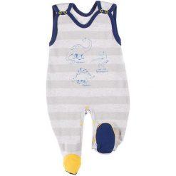 7f0bd48c8f Wyprzedaż - ubranka dla niemowląt marki Ewa Klucze - Kolekcja wiosna ...