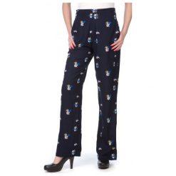 Pepe Jeans Spodnie Damskie Beth Xs Ciemnoniebieski. Czarne jeansy damskie Pepe Jeans. W wyprzedaży za 179.00 zł.