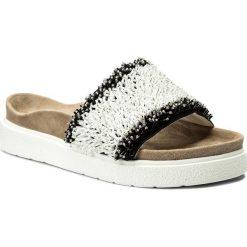 Klapki INUIKII - Strap Pearl 3060 White. Klapki damskie marki Nike. W wyprzedaży za 579.00 zł.