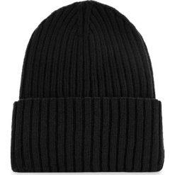 Czapka WEEKEND MAXMARA - Milva 55760884600 Navy 004. Niebieskie czapki i kapelusze damskie WEEKEND MaxMara, z materiału. W wyprzedaży za 289.00 zł.