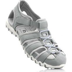 Sandały bonprix jasnoszary. Obuwie sportowe damskie marki Nike. Za 74.99 zł.