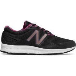 New Balance Buty wflshlb2, 39. Czarne obuwie sportowe damskie New Balance. W wyprzedaży za 229.00 zł.