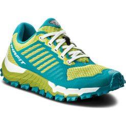 Buty DYNAFIT - Trailbreaker 64031 Cactus/Ocean 5325. Obuwie sportowe damskie marki Nike. W wyprzedaży za 449.00 zł.
