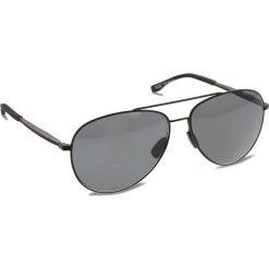 Okulary przeciwsłoneczne BOSS - 0938/S 2P6 M9. Okulary przeciwsłoneczne damskie Boss. W wyprzedaży za 789.00 zł.