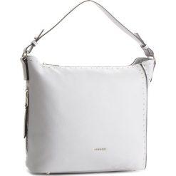 Torebka PUCCINI - BT18505 Grey 4. Szare torebki do ręki damskie Puccini, ze skóry ekologicznej. W wyprzedaży za 139.00 zł.