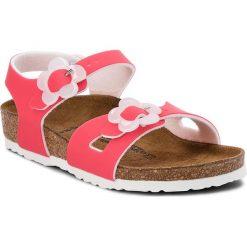 1c670642 Wyprzedaż - sandały dziewczęce marki Birkenstock - Kolekcja wiosna ...