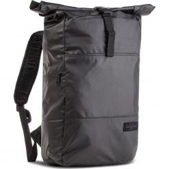 Plecak EASTPAK - Macnee Mc Top EK44B Black 05U. Czarne plecaki damskie Eastpak, z materiału. Za 359.00 zł.