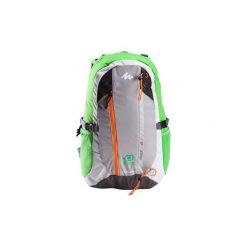 Plecak 22 L Junior Forclaz Air zielono -szare. Zielone torby i plecaki dziecięce QUECHUA. Za 119.99 zł.