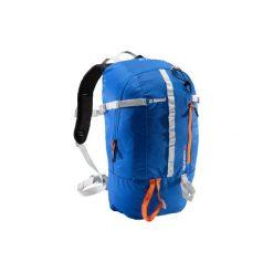 Plecak Alpinism 22 l. Niebieskie plecaki damskie SIMOND. Za 79.99 zł.