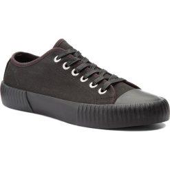 Trampki VAGABOND - Deniz M 4582-080-92 Black. Trampki męskie marki Converse. W wyprzedaży za 229.00 zł.