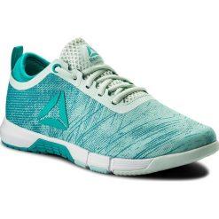 Buty Reebok - Speed Her Tr CN0994 Blue Lagoon/Teal/Opal/Wht. Obuwie sportowe damskie marki Nike. W wyprzedaży za 269.00 zł.