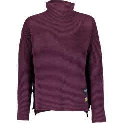 Blue Seven - Sweter dziecięcy 140-176 cm. Swetry damskie marki bonprix. W wyprzedaży za 59.90 zł.