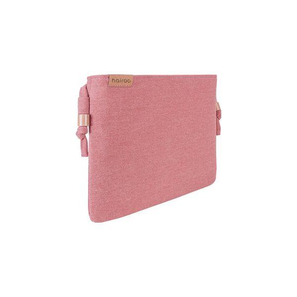 1dc5526ec99f2 Nodo bag różowa kopertówka z paskiem na ramię - Kopertówki damskie ...