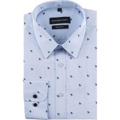 Koszula SIMONE KDWR000511. Koszule męskie marki Pulp. Za 199.00 zł.