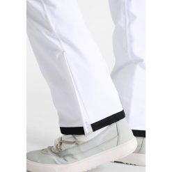 Dare 2B STAND FOR II Spodnie narciarskie white. Spodnie snowboardowe damskie Dare 2b, z materiału, sportowe. Za 359.00 zł.