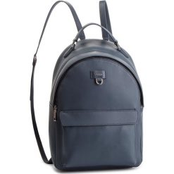 Plecak FURLA - Favola 998403 B BTC1 Q13 Ardesia e. Niebieskie plecaki damskie Furla, ze skóry. Za 1,540.00 zł.