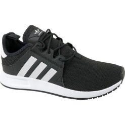 Buty sportowe męskie Adidas X_plr Kolekcja wiosna 2020