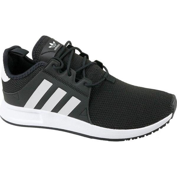 Adidas X_PLR CQ2405 46 Czarne