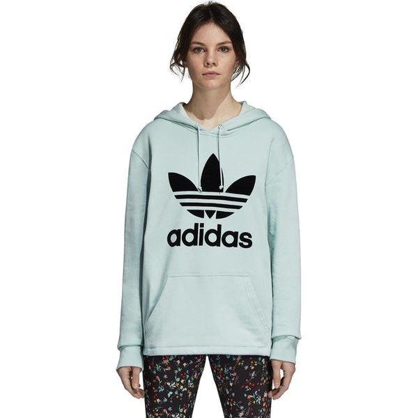bluza adidas wzory