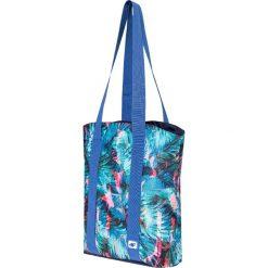 4f Torba plażowa H4L18-TPL001A 20 niebieska. Torby podróżne damskie marki BABOLAT. Za 44.90 zł.