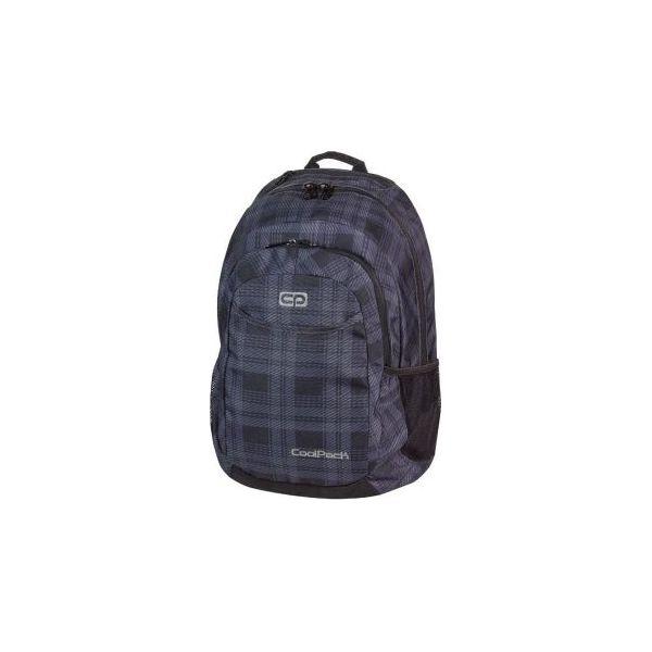 1af30cf655738 Plecak młodzieżowy CoolPack Urban Derby - Torby i plecaki dziecięce ...