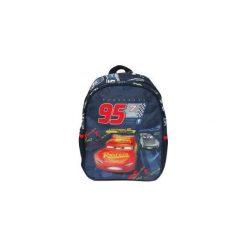 Eurocom Plecak dziecięcy 3D, Auta Cars 3 (239228). Szare torby i plecaki dziecięce Eurocom. Za 55.01 zł.