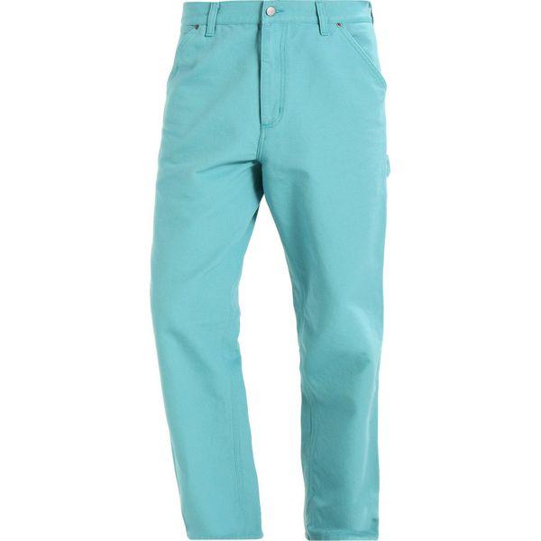 5fb6bfca72ef7 Sklep / Dla mężczyzn / Odzież męska / Spodnie męskie / Spodnie materiałowe  męskie - Kolekcja wiosna 2019
