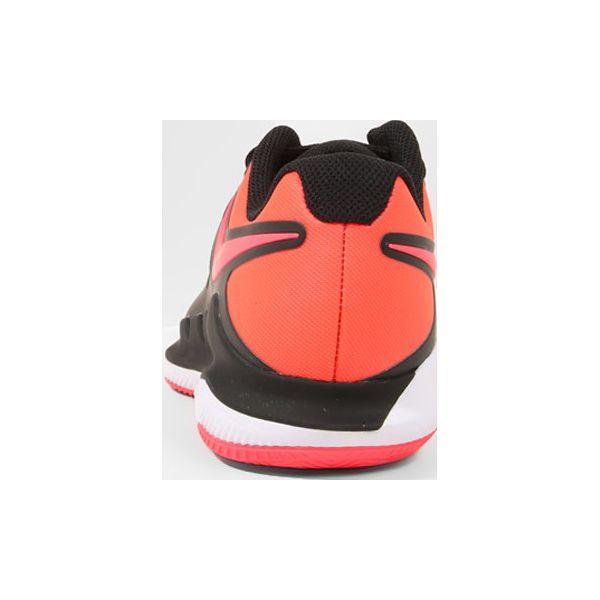 Sklep Internetowy Buty Do Tenisa Nike Court Air Zoom Vapor X