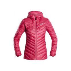 Berghaus Tephra Stretch Dwn Jkt Pink/Pink 16. Kurtki sportowe damskie marki Cropp. W wyprzedaży za 649.00 zł.