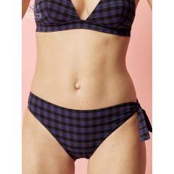 814274e1155f32 Bikini stringi sklep - Bikini damskie - Kolekcja lato 2019 ...