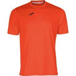 Joma sport Koszulka piłkarska Combi pomarańczowa r. 92 cm (100052.040). T-shirty i topy dla dziewczynek Joma sport. Za 35.00 zł.