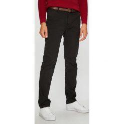 Scotch & Soda - Spodnie. Eleganckie spodnie męskie marki Giacomo Conti. W wyprzedaży za 299.90 zł.