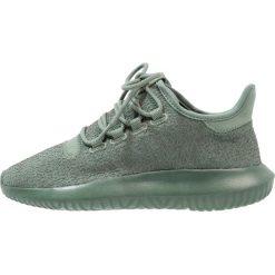Adidas Originals TUBULAR SHADOW Tenisówki i Trampki trace green/tactile yellow. Trampki męskie adidas Originals, z materiału. W wyprzedaży za 404.10 zł.