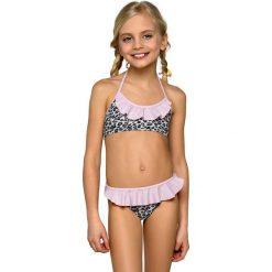 Lorin - Strój kąpielowy dziecięcy 104-128 cm. Bikini damskie marki bonprix. Za 59.90 zł.