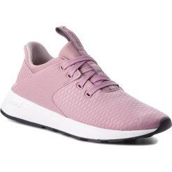 Buty Reebok - Ever Road Dmx CN2215 Lilac/Coal/Lavender/White. Fioletowe obuwie sportowe damskie Reebok, z materiału. W wyprzedaży za 209.00 zł.