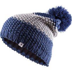 Czapka męska granatowa r. S/M (HOZ18-CAM601). Szare czapki i kapelusze męskie Outhorn. Za 37.70 zł.