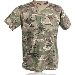 Koszulka t-shirt Helikon Classic Army MP camo r. XXXL. T-shirty i topy dla dziewczynek marki bonprix. Za 46.40 zł.