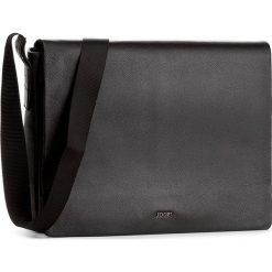 Torba na laptopa JOOP! - Cardona 4140003726 Black 900. Torby na laptopa damskie marki BABOLAT. W wyprzedaży za 579.00 zł.