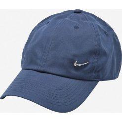 Nike Sportswear - Czapka. Szare czapki i kapelusze męskie Nike Sportswear. Za 59.90 zł.