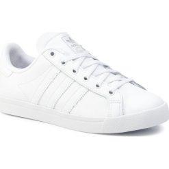Schuhe adidas Deerupt Runner EE5671 CblackCblackHiraqu