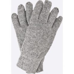 Blend - Rękawiczki. Rękawiczki męskie marki FOUGANZA. W wyprzedaży za 34.90 zł.