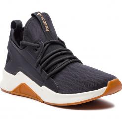 Buty Reebok - Guresu 2.0 CN6613 Black/Chalk/Gum/Gold. Czarne obuwie sportowe damskie Reebok, z materiału. Za 329.00 zł.