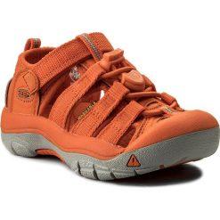Sandały KEEN - Newport H2 1018264 Golden Poppy. Sandały chłopięce marki Mayoral. W wyprzedaży za 189.00 zł.