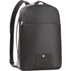 Plecak PORSCHE DESIGN - Voyager 2.0 4090002588 Black 900. Czarne plecaki damskie Porsche Design, ze skóry. W wyprzedaży za 2,849.00 zł.